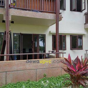 workshop pembuatan UPVC di Bekasi